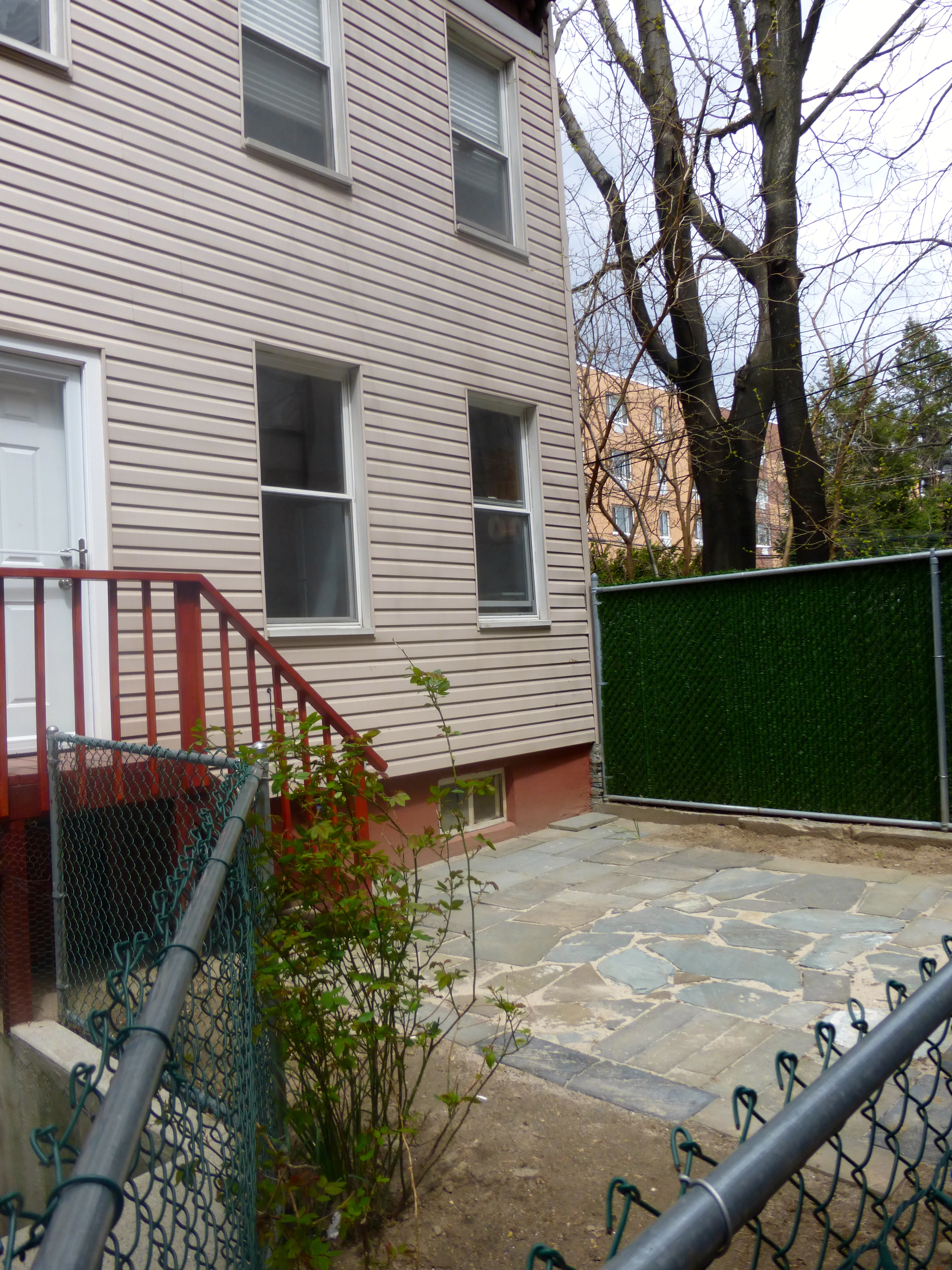 ldmi realty group llc u2013 two bedroom apartment with a private
